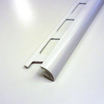 Profile De Finition Carrelage Mural Quart De Rond Joint D Angle