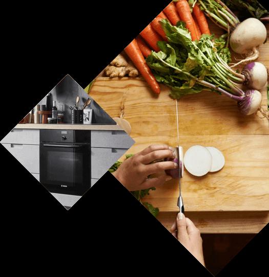 Plinthe flexible en pvc blanc 14x80mm l leroy merlin for Produit cuisine