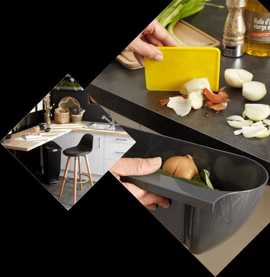 bricolage d co maison jardin produits et conseils leroy merlin. Black Bedroom Furniture Sets. Home Design Ideas