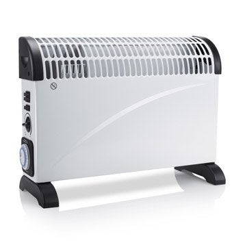 convecteur mobile et panneau rayonnant chauffage d 39 appoint et climatisation mobile au meilleur. Black Bedroom Furniture Sets. Home Design Ideas