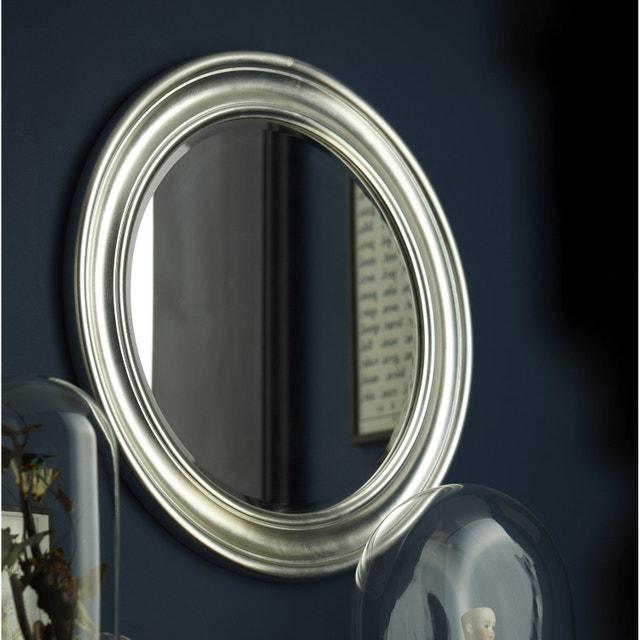 des touches de bleu dans le parquet de l 39 entr e leroy merlin. Black Bedroom Furniture Sets. Home Design Ideas
