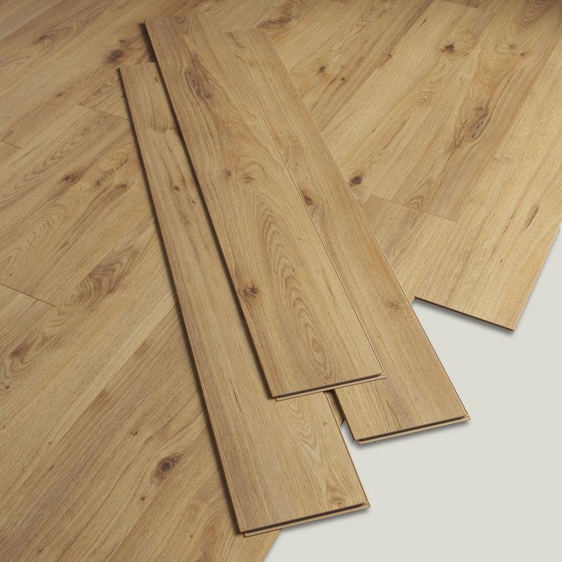 sol stratifi atlas mm artens basics 10 leroy merlin. Black Bedroom Furniture Sets. Home Design Ideas