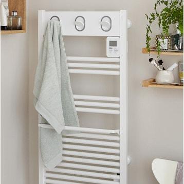 Sèche-serviette - Radiateur chauffe serviette au meilleur ...