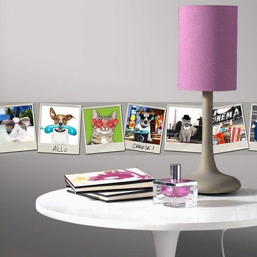 Best Frise Vinyle Adhesive Pour Salle Debain Ideas - lalawgroup.us ...