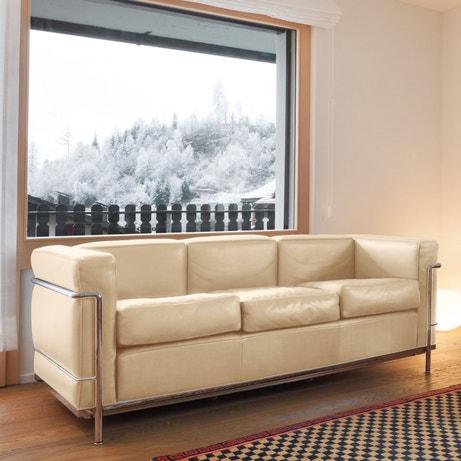 retrouvez toutes nos photos leroy merlin. Black Bedroom Furniture Sets. Home Design Ideas