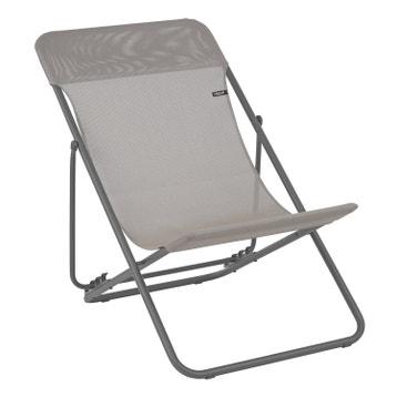 Bain de soleil, Transat, Hamac, Chaise longue au meilleur prix ...