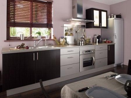 quelles normes pour la cuisine ? | leroy merlin - Installation Electrique D Une Cuisine