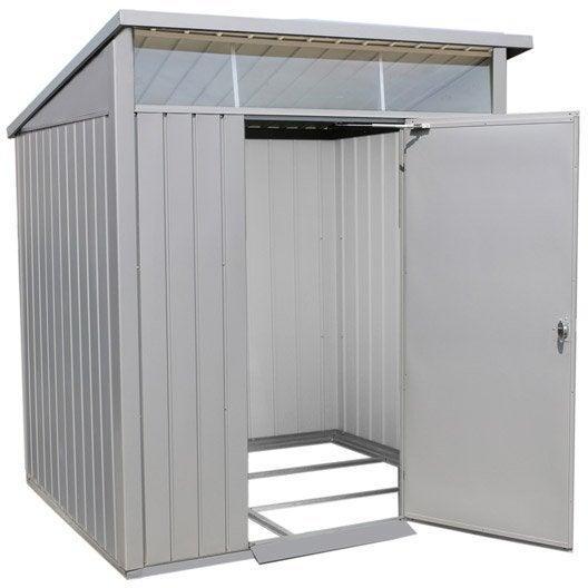 abri de jardin pvc leroy merlin abri jardin pvc leroy. Black Bedroom Furniture Sets. Home Design Ideas