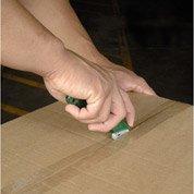 Atelier création : fabriquer du mobilier en carton (3h)