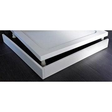 jacob delafon leroy merlin. Black Bedroom Furniture Sets. Home Design Ideas