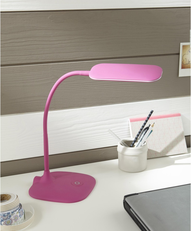 Lampe Chevet Led Leroy Merlin