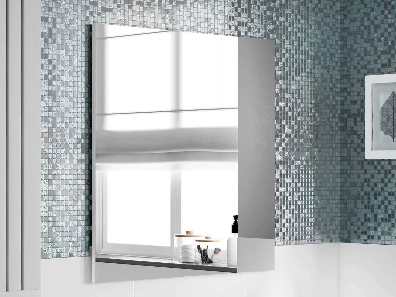 La mosaïque revisite les carreaux de ciment | Leroy Merlin