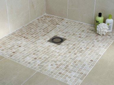 wholesale dealer b89e0 d905a Comment choisir son receveur de douche