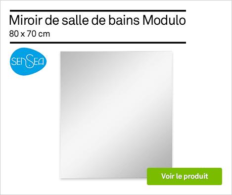 HOP - Miroir Modulo