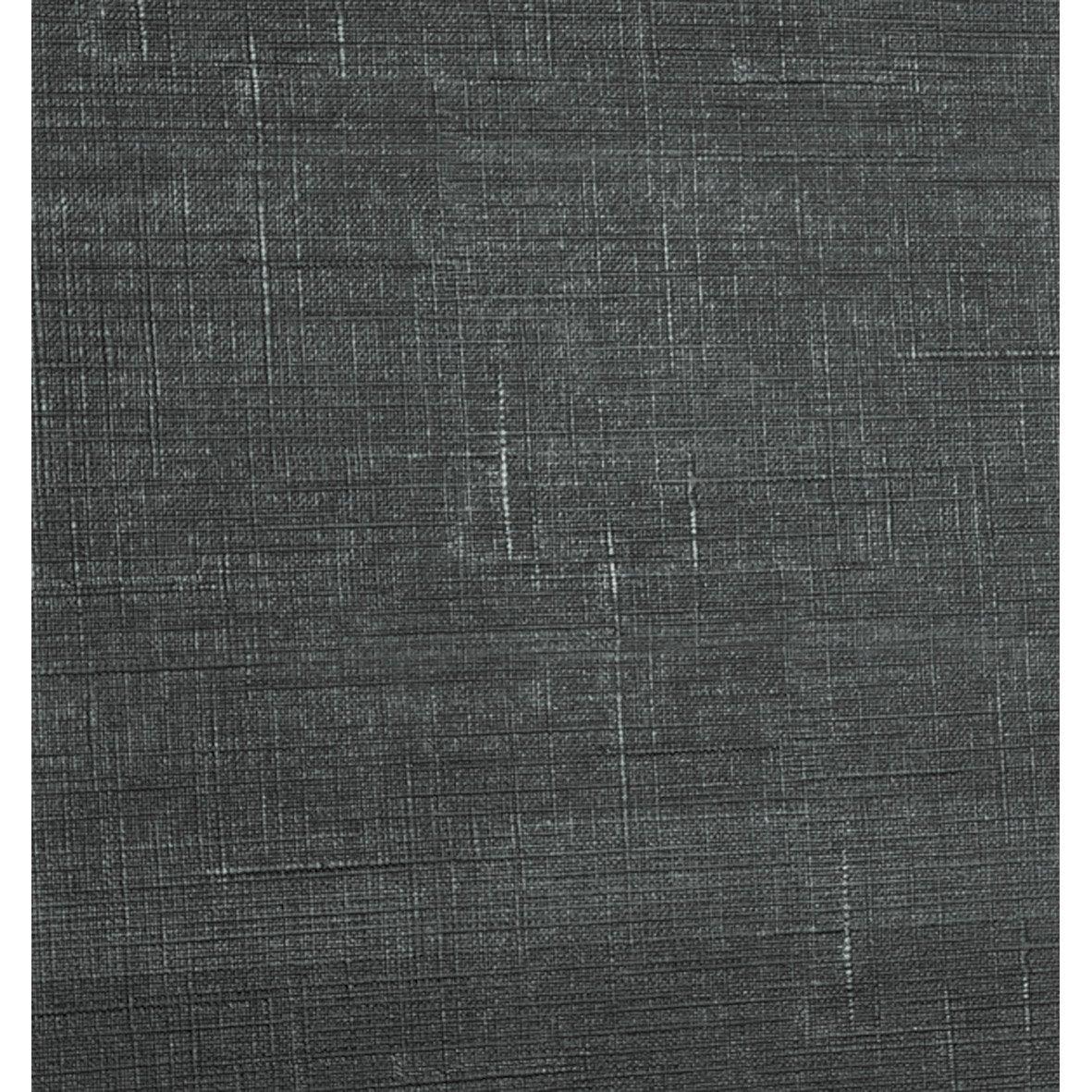 liner pour bassin ubbink aqualiner l 7 x l 6 m leroy merlin. Black Bedroom Furniture Sets. Home Design Ideas