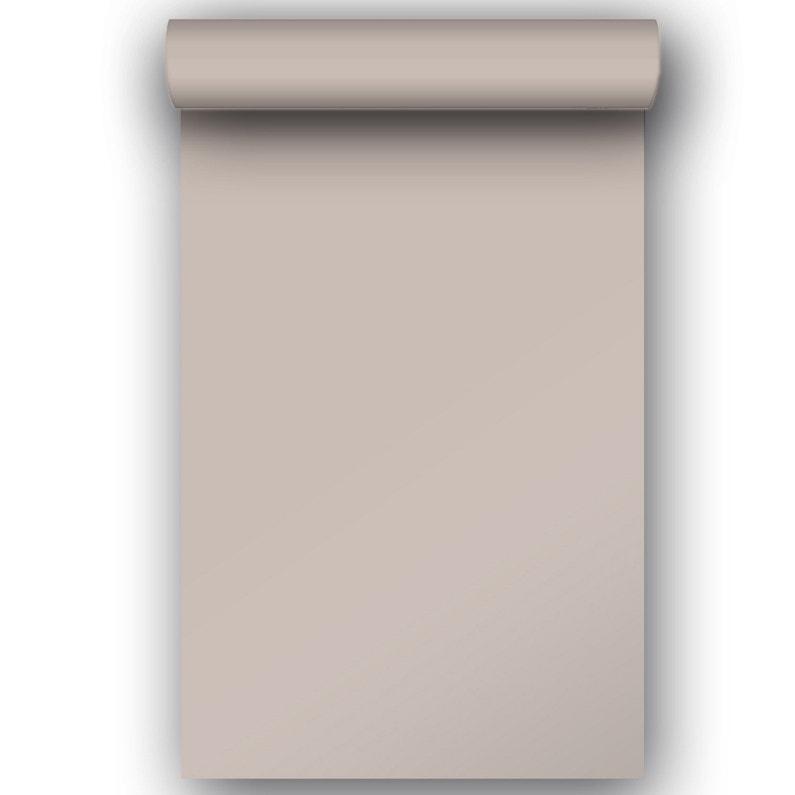Papier Peint Vinyle Sur Papier Alkane Larg 053 M