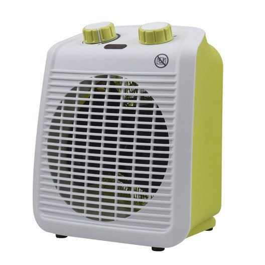 radiateur soufflant salle de bain mobile lectrique. Black Bedroom Furniture Sets. Home Design Ideas