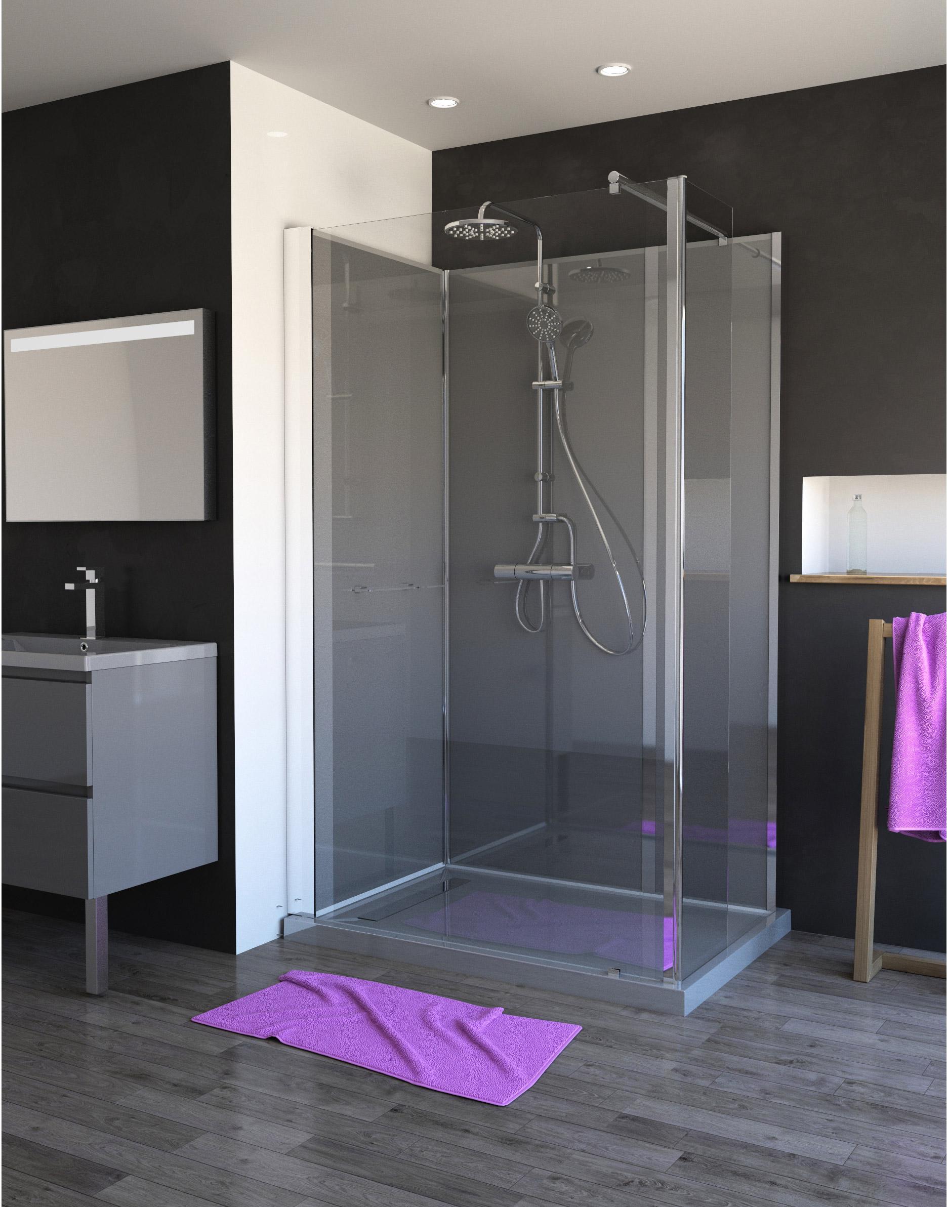 Devis Plomberie à Faches-Thumesnil ▷ Prix Installation & Rénovation Sanitaire