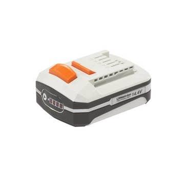 Batterie et chargeur?$p=tbinspi