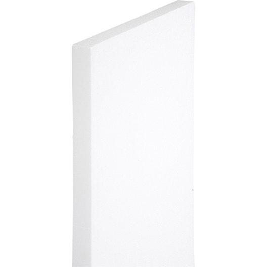 panneau en polystyr ne expans th 38 siniat r leroy merlin. Black Bedroom Furniture Sets. Home Design Ideas