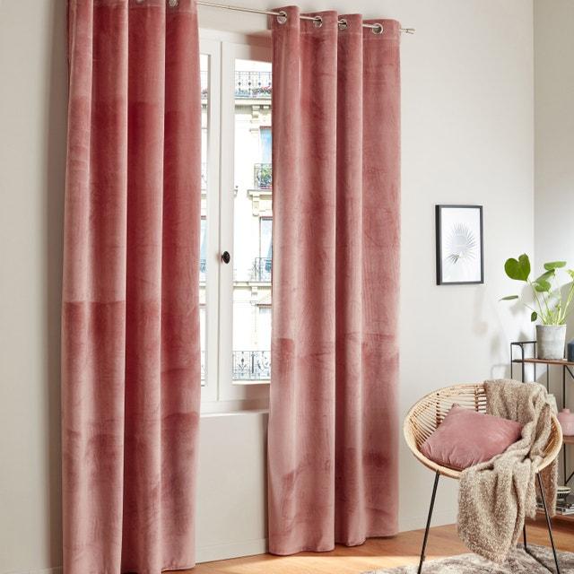 un salon et 3 couleurs leroy merlin. Black Bedroom Furniture Sets. Home Design Ideas