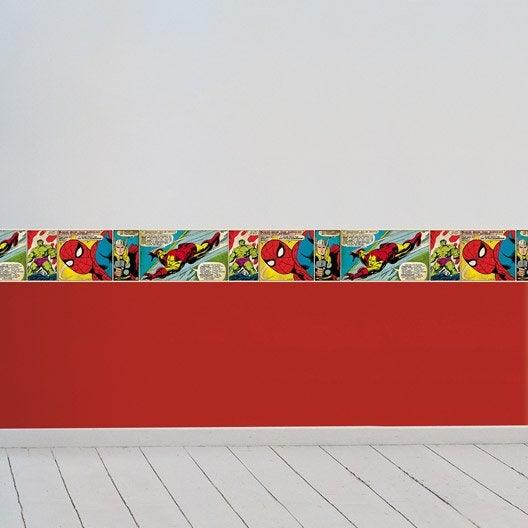 Stunning Frise Vinyle Adhesive Lulu Castagnette Contemporary ...