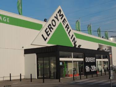 leroy merlin m con retrait 2h gratuit en magasin leroy merlin. Black Bedroom Furniture Sets. Home Design Ideas