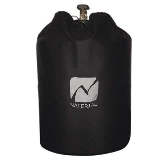 housse de protection pour bouteille de gaz naterial x. Black Bedroom Furniture Sets. Home Design Ideas