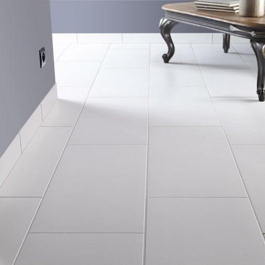 Carrelage Interieur Blanc Of Carrelage Sol Et Mur Blanc Blanc 0 Effet B Ton Universo L