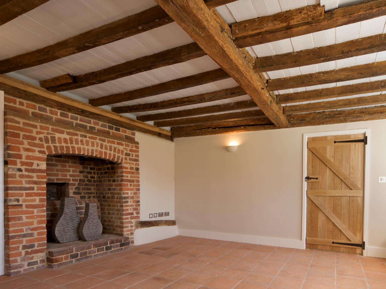 comment rnover une vieille maison renover vieille cuisine grande racnovation pour vieille. Black Bedroom Furniture Sets. Home Design Ideas