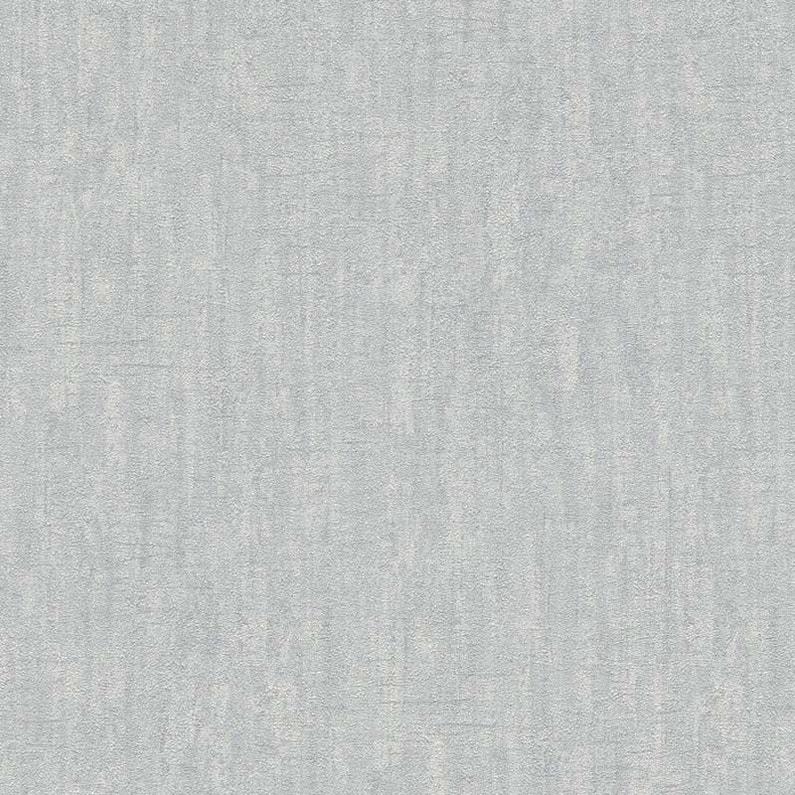 Papier Peint Vinyle Uni Beton Gris Fonce Leroy Merlin