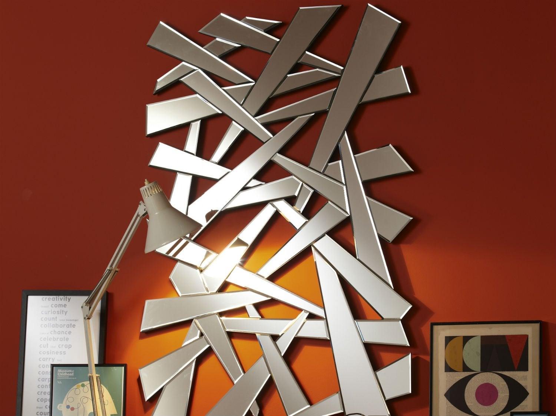 Accrocher Un Tableau Lourd Au Mur comment poser un cadre et un miroir ? | leroy merlin