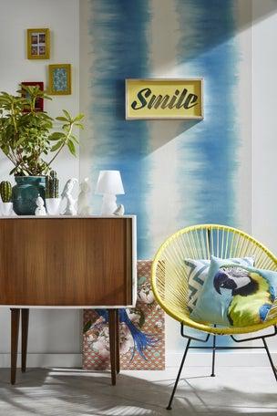 10 astuces pour trouver son style d co leroy merlin. Black Bedroom Furniture Sets. Home Design Ideas