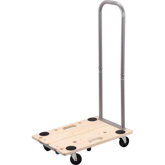 support roulant plateau roulant roulette au meilleur. Black Bedroom Furniture Sets. Home Design Ideas