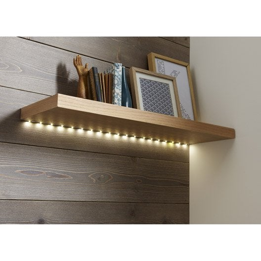 Ruban LED intérieur Bandeau LED au meilleur prix