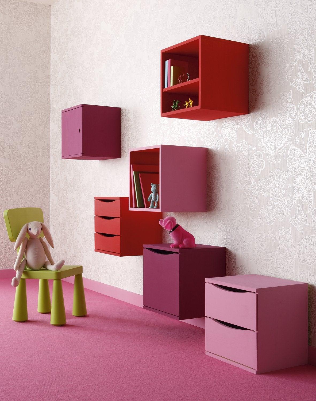 une poign e de meuble en boucle cuir mat leroy merlin. Black Bedroom Furniture Sets. Home Design Ideas