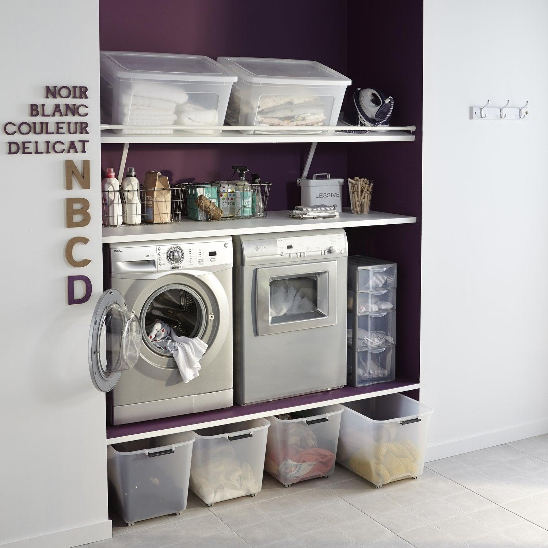 r nover ses placards de cuisine avec de la peinture sp ciale leroy merlin. Black Bedroom Furniture Sets. Home Design Ideas