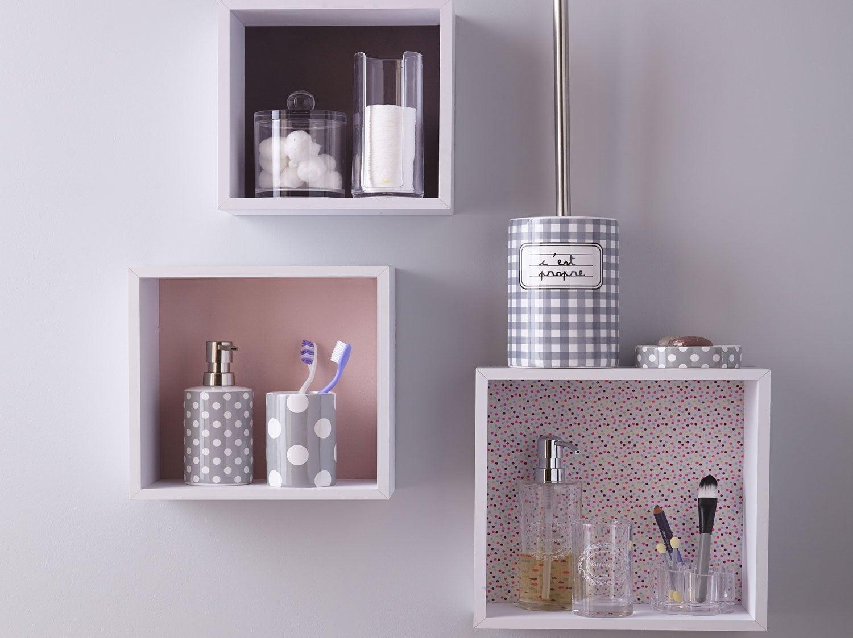 Accessoires Salle De Bain Charme ~ amazing accessoires salle de bain de design photos et id es