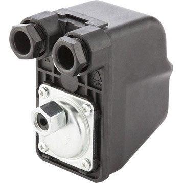 Pressostat pompe STERWINS Poc-3