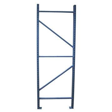 Echelle pour rack cime CIME, l.5 x H.180 x P.60 cm