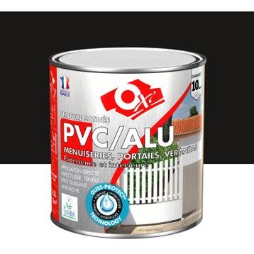 Peinture Pvc Alu Galva Peinture Extérieure Acrylique Glycero