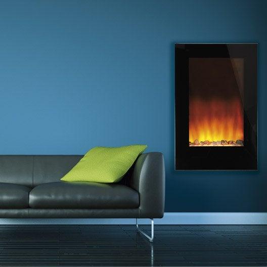 chemin e lectrique cid 39 home ch301 2000 w leroy merlin. Black Bedroom Furniture Sets. Home Design Ideas