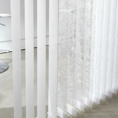 tout savoir sur les panneaux japonais et les stores. Black Bedroom Furniture Sets. Home Design Ideas