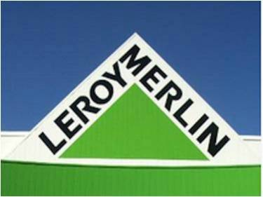 leroy merlin rennes sud chantepie retrait 2h gratuit en magasin leroy merlin