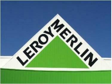 Leroy Merlin Tours Nord Retrait 2h Gratuit En Magasin Leroy Merlin