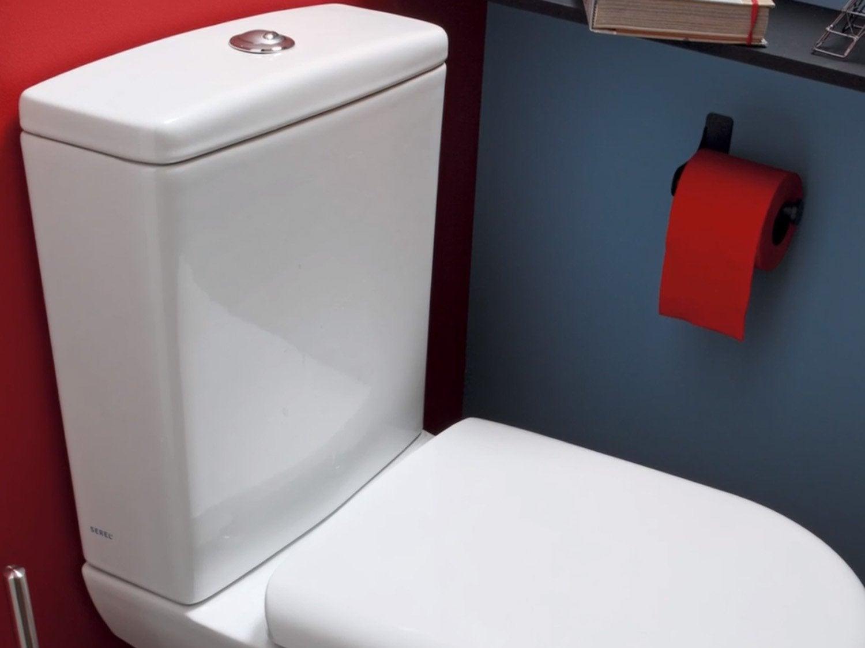 Changer Une Cuvette De Wc comment installer un wc à poser ? | leroy merlin