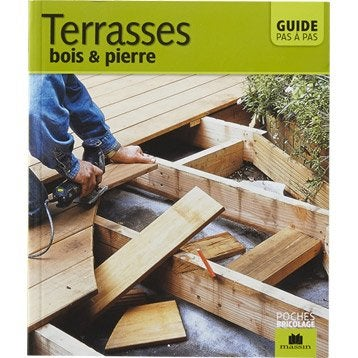 Terrasses, Massin