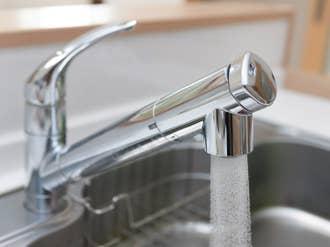 Bien filtrer son eau de boisson