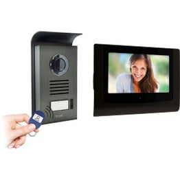 Visiophone filaire EXTEL Step access