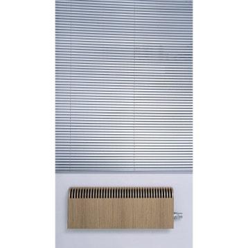 radiateur eau chaude radiateur chauffage central au. Black Bedroom Furniture Sets. Home Design Ideas
